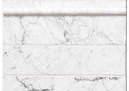 Bianco Nova Italics Tile Amp Stone Showrooms
