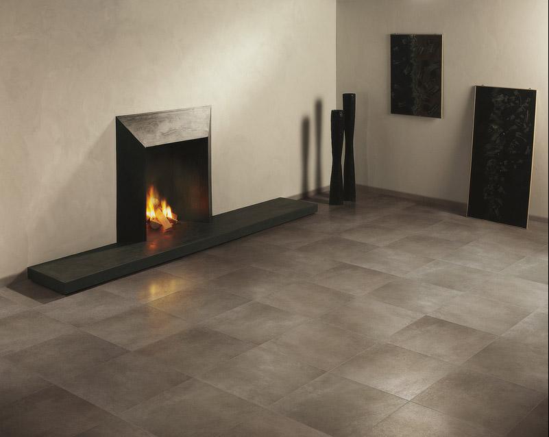 Living Room Amp Bedroom Tiles Porcelain Glass Stone