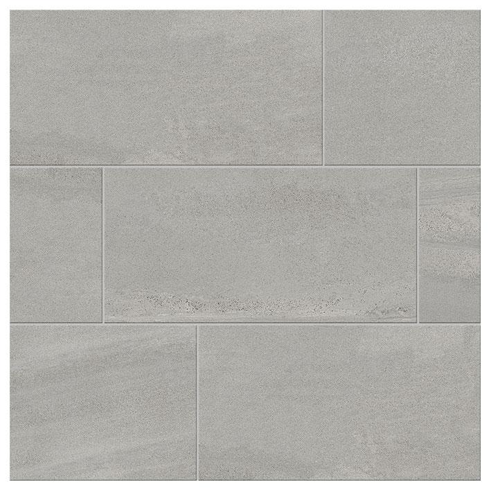 Kenai Italics Tile Amp Stone Showrooms