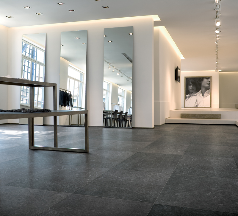 Commercial Tiles Stone Amp Porcelain Tiles Berkeley