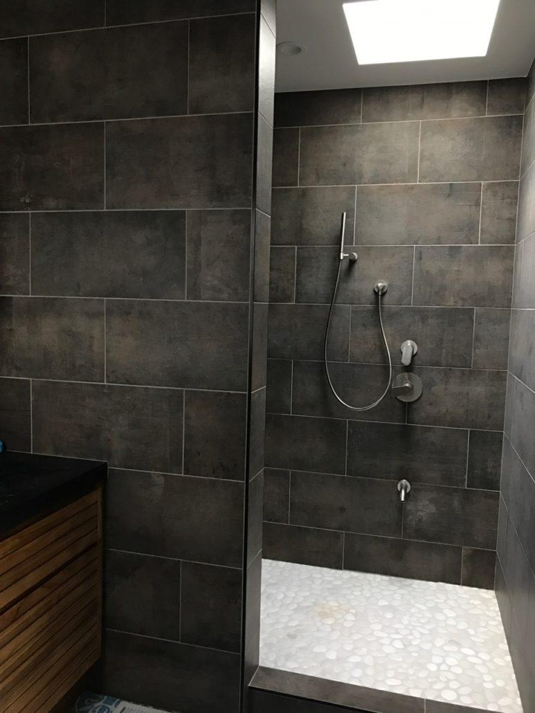 Bathroom Tiling Porcelain Tiles Amp Stone Tiles Marin