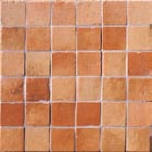 Quintana Italics Tile Amp Stone Showrooms