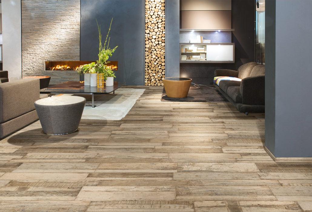 living room bedroom tiles porcelain glass stone metal tiles oakland berkeley marin. Black Bedroom Furniture Sets. Home Design Ideas