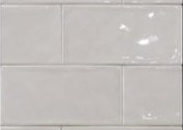 Tonalite Silk Italics Tile Amp Stone Showrooms