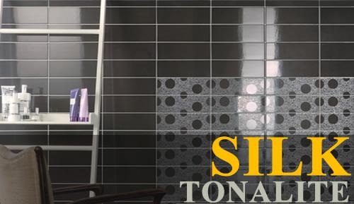 Silk Tonalite