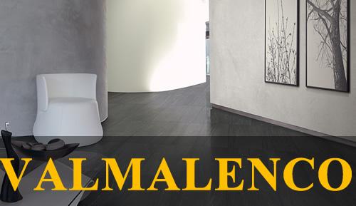 Valmalenco tile