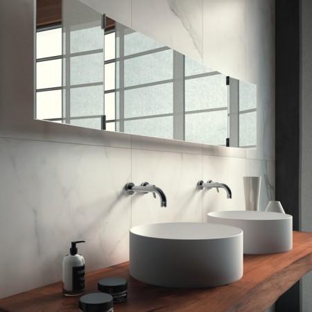 Marblelab Italics Tile Amp Stone Showrooms