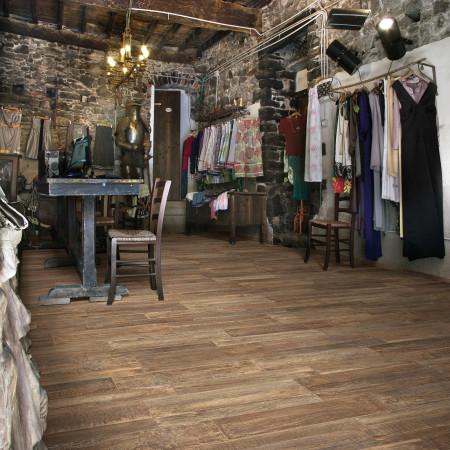 Seawood Italics Tile Amp Stone Showrooms