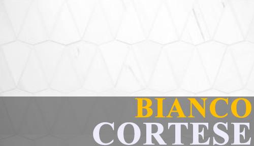 Bianco Cortese