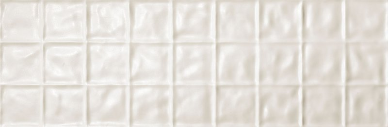 Lumina Italics Tile Amp Stone Showrooms