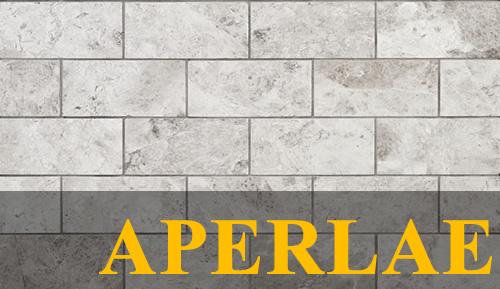 Aperlae tile