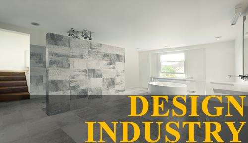 Design Industry