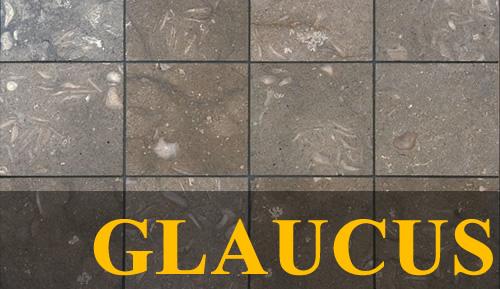 Glaucus tile